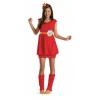 Elmo Child/Tween Costume